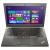 "Ноутбук Lenovo THINKPAD X250 Ultrabook (Core i5 5200U 2200 Mhz / 12.5"" / 1366x768 / 4.0Gb / 180Gb SSD / DVD нет / Intel HD Graphics 5500 / Wi-Fi / Bluetooth / 4G LTE / Win 7 Pro 64)"