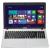 "Ноутбук ASUS X552CL (Pentium 2117U 1800 Mhz / 15.6"" / 1366x768 / 4Gb / 500Gb / DVD-RW / NVIDIA GeForce 710M / Wi-Fi / Bluetooth / DOS)"