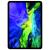 Планшет Apple iPad Pro 11 (2020) 512Gb Wi-Fi + Cellular