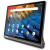 Планшет Lenovo Yoga Smart Tab YT-X705F 32Gb (2019)