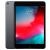 Планшет Apple iPad mini 2019 256Gb Wi-Fi, Cellular