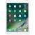 Планшет Apple iPad Pro 10.5 256Gb Wi-Fi