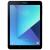 Планшет Samsung Galaxy Tab S3 9.7 SM-T825 LTE 32Gb (2017)