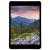 Планшет Apple iPad mini 3 128Gb Wi-Fi + Cellular