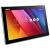 Планшет ASUS ZenPad 10 Z300CG 1Gb 16Gb