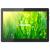 Планшет Digma Optima 1104S 3G