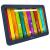 Планшет Archos 101e Neon 16Gb