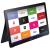 Планшет Samsung Galaxy View 18.4 SM-T677 32Gb