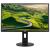 "Монитор Acer XF270HUAbmiidprzx 27"""