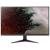 "Монитор Acer Nitro VG270bmiix 27"""