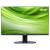 "Монитор Acer KA242Ybi 23.8"""