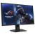 Монитор ASUS ROG Swift PG279QE 27""