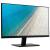"""Монитор Acer V247Ybi 23.8"""""""