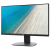 "Монитор Acer ProDesigner BM320bmidpphzx 32"""