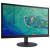 """Монитор Acer EB222Qb 21.5"""""""