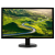 "Монитор Acer K222HQLCbid 21.5"""