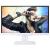 "Монитор Viewsonic VX2263Smhl 21.5"""
