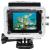 Экшн-камера iBOX SX-575
