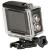 Экшн-камера AirOn ProCam 4K