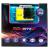 Экшн-камера Smarterra W4