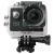 Видеокамера SJCAM SJ4000