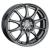 Колесный диск LS Wheels LS300 7x17 / 5x114.3 D67.1 ET47 S