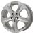 Колесный диск SKAD Гранит 6x15 / 5x114.3 D67.1 ET52.2 Селена