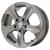 Колесный диск SKAD Гранит 6x15 / 5x100 D67.1 ET39 Селена