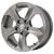 Колесный диск SKAD Гранит 6.5x16 / 5x114.3 D63.3 ET45 Селена