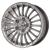 Колесный диск SKAD Веритас 5.5x14 / 4x98 D58.6 ET35 Селена