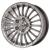 Колесные диски SKAD Веритас 6x15/4x114.3 D67.1 ET45 Селена