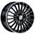 Колесный диск SKAD Веритас 6x15 / 4x108 D63.3 ET47.5 Алмаз