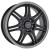 Колесный диск Nitro Y-4601 5.5x14 / 4x98 D58.6 ET35 MBLP