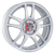 Колесный диск Yamato Minamoto-no-Eriie 6.5x16 / 5x115 D70.1 ET41 White