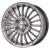 Колесный диск SKAD Веритас 6.5x16 / 5x112 D57.1 ET46 Селена