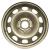 Колесный диск Magnetto Wheels 16003
