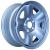 Колесный диск ГАЗ Волга 31105