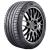 Автомобильная шина MICHELIN Pilot Sport 4 S 255 / 30 R22 95Y летняя