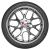 Автомобильная шина DELINTE DH2 165 / 65 R13 77T летняя