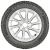 Автомобильная шина MICHELIN X-Ice North 4 зимняя шипованная