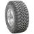 Автомобильная шина Toyo Open Country M / T 265 / 70 R17 121 / 118P летняя