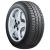 Автомобильная шина Toyo Vario V2 205 / 65 R15 95H зимняя