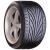 Автомобильная шина Toyo Proxes T1-R 195 / 55 R15 85V летняя