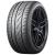 Автомобильная шина Bridgestone Potenza RE002 Adrenalin 245 / 45 R17 95W летняя