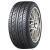 Автомобильная шина Dunlop SP Sport LM702 205/65 R16 95H