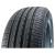 Автомобильная шина ZETA ALVENTI 255 / 45 R20 105W летняя