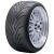 Автомобильная шина Yokohama ADVAN A048 255 / 40 R17 94W летняя