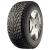 Автомобильная шина КАМА Кама-Евро-518 зимняя шипованная