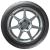 Автомобильная шина Bridgestone MY-02 Sporty Style 205 / 60 R16 92V летняя