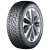 Автомобильная шина Continental IceContact 2 215 / 55 R17 98T зимняя шипованная